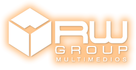 RW GROUP MULTIMEDIOS